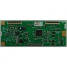 LG 6871L-1336D (6870C-0204B) T-Con Board for 42LG30