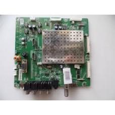 Insignia 157449 Main Board for NS-55L260A13 Version 1