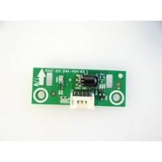 Hisense 126789 (RSAG7.820.2064/ROH) IR Sensor