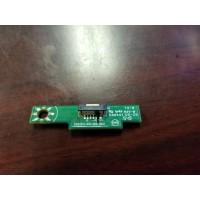 Vizio IRPFFAAY IR Remote Sensor Board