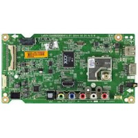 LG EBT63481918 Main Board for 42LF5600-UB.BUSYLOR