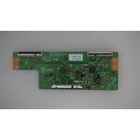 LG 6871L-4139A (6870C-0480A) T-Con Board for 42LF5600-UB