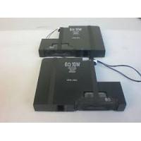 LG 42LF5600-UB speakers EAB63649901
