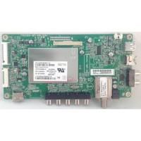 Vizio 756TXDCB02K038 Main Board for E390-A1 (LTYWNQLP)