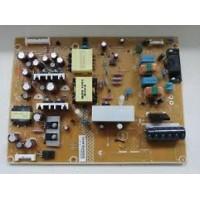 Vizio / Insignia ADTVCL801UXE8 Power Supply Unit