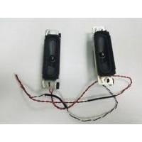 Vizio E390-A1 Speaker Set 378G0110567YAM