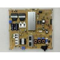 LG EAY63729201 Power Supply / LED Board