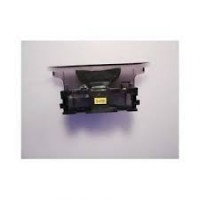 LG EBR79942801 Jog Button and IR Sensor 65UF7690-UH