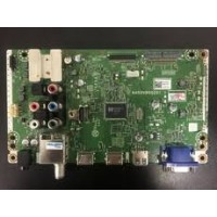 Sanyo A5GR0MMA-001 Main Board for FW55D25F (DS2 serial)