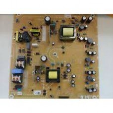 Sanyo A5GREMPW-001 Power Supply for FW55D25F (DS2 Serial)