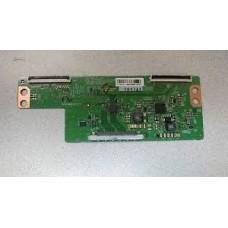Vizio/Sanyo/Magnavox 6871L-3831A T-Con Board