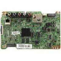 Samsung BN94-10553A Main Board for UN58J5190AFXZA (Version IS01)