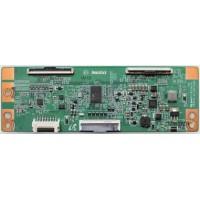 Samsung BN96-32745A (V500HJ3-CPE1) T-Con Board