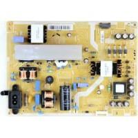 Samsung BN44-00787A Power Supply