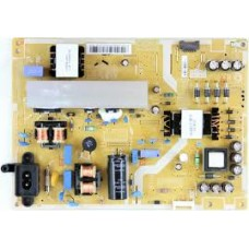 Samsung BN44-00787A Power Supply