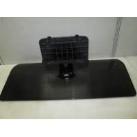 Samsung UN58J5190AF TV Stand BN61-10856A
