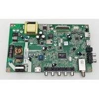 Vizio 3632-2892-0395 Main Board/Power Supply for D32HN-D0 (LAUSUKAR Serial)