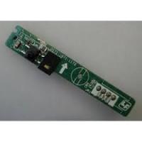 Vizio D32HN-D0 3632-0282-0189 (0171-1671-1173) IR Sensor Board