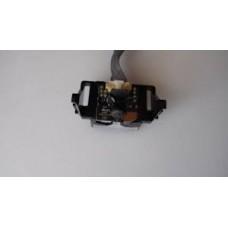 LG 43LF5400-UB Joystick/IR Sensor EBR79943202