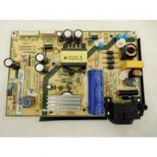 TCL 32S301 Power Supply PLE55-1C (81-PBE032-M92)