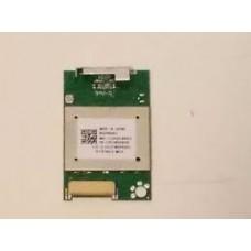 TCL 32S301 Wifi Module Board 07-RT8812-MA1G