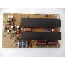 LG EBR68341901 (EAX62080701) YSUS Board