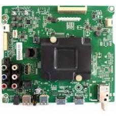 Hisense 199592 Main Board for 50H5C