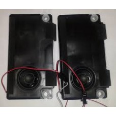 Hisense 50H5C Speaker Set VIT90170
