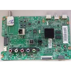 Samsung BN94-10437A Main Board for UN50J5200AFXZA (Version DD02)