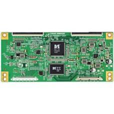 CMO V650DK5-CKS1 T-Con Board
