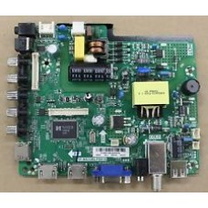 Element 34014386 Main Board / Power Supply for ELEFW328B