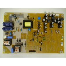 Emerson/Magnavox A3AT0MPW-001 Power Supply LF391EM4 39ME313V/F7 DS3 LF391EM4F