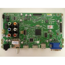 Emerson A3ATCMMA-002 Digital Main Board for LF391EM4