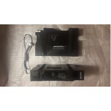 EAB64028307 Speaker Set 49LV340C-UB.BUSYLJR