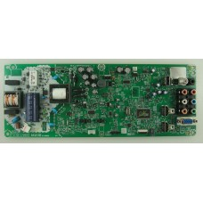 Emerson A4AFPMMA-001 Digital Main Board / Power Supply Unit for LF320EM4 A (ME7)