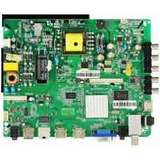 Element ELST3216H Main/Power Supply Board E17171-ZX ELST3216H H7B5M