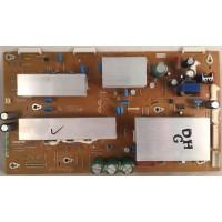 Samsung BN96-20511A (LJ92-01760C LJ92-01760E) Y-Main Board