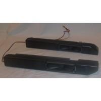 Insignia NS-42P650A11 Speakers BN96-12832A