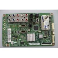 Insignia BN96-14887A (BN41-01343B) Main Board