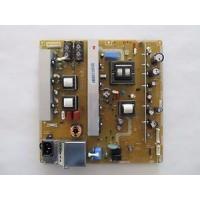 Samsung BN44-00329A (PSPF301501A) Power Supply Unit