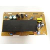 Samsung LJ92-01737B Y-Main Board