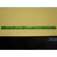 Samsung BN96-12652A (LJ92-01709A) E Buffer Board