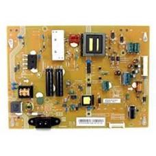 Toshiba 75037555 Power Supply / LED Board for 50L1400U / 50L3400U