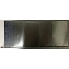 Toshiba V500H1-ME1-TLEM9 LED Light Strip Bar for 50L3400U