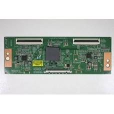 Hitachi LE55H508 T-Con Board LJ94-30606C