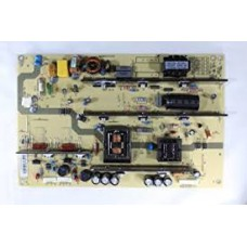 Hitachi MP165D-1MF24 Power Supply