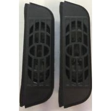 KDL-40R510C Sony Internal Speakers 1-859-099-11