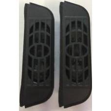 KDL-40R510C Sony Internal Speakers 1-859-099-11