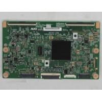 Samsung BN96-36925A T-Con Board