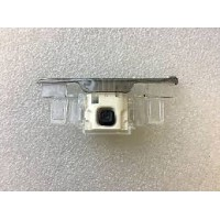 LG EBR77970401 IR Sensor / Power Button Board